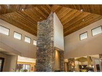 Home for sale: 2410 Battering Rock Rd., Templeton, CA 93465