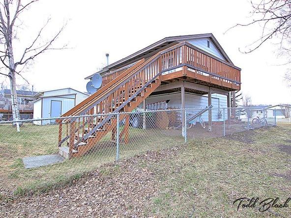 4970 E. Rhubarb Cir., Wasilla, AK 99654 Photo 9