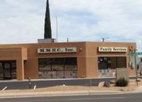 Home for sale: 2002 Stockton Hill Rd., Kingman, AZ 86401
