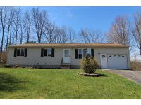 Home for sale: 13 Jennifer Ln., Apalachin, NY 13732