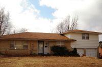 Home for sale: 4712 del Crest Dr., Del City, OK 73115