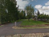Home for sale: Eaton, Battle Ground, WA 98604