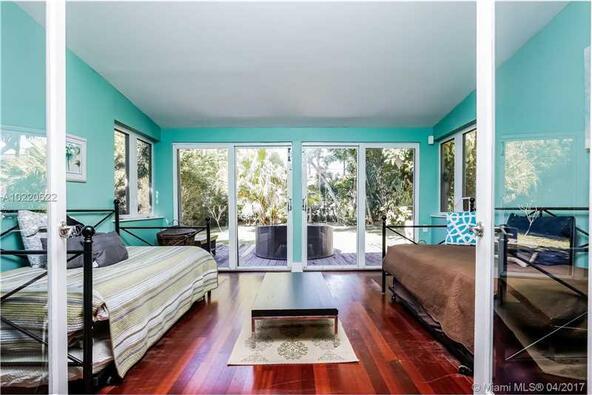 345 W. 46th St., Miami Beach, FL 33140 Photo 20