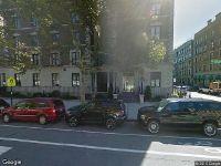 Home for sale: Adam C Powell, Manhattan, NY 10026