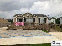 Home for sale: 905 Warren Dr., West Monroe, LA 71291