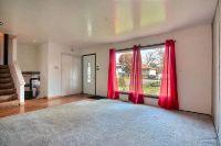 Home for sale: 7544 Hendricks St., Merrillville, IN 46410