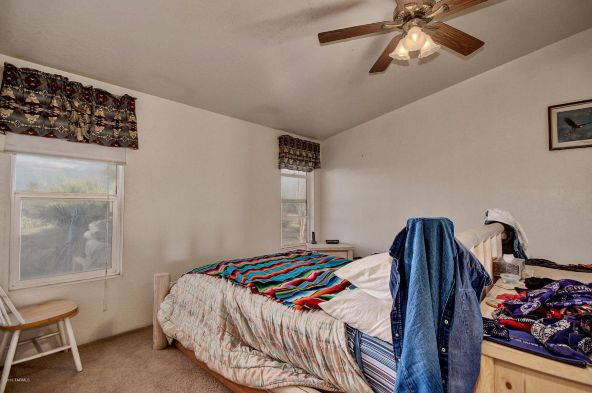11777 N. Derringer, Marana, AZ 85653 Photo 19