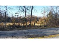 Home for sale: Raytown Rd. Rd., Kansas City, MO 64149