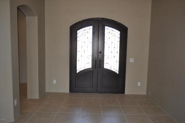 8041 W. Morten Avenue, Glendale, AZ 85303 Photo 13