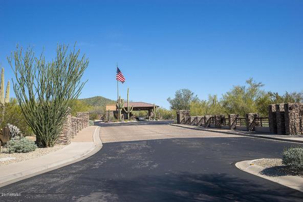 7371 E. Visao Dr., Scottsdale, AZ 85266 Photo 45