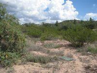 Home for sale: 5925 N. Kramer Ct., Rimrock, AZ 86335