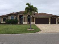 Home for sale: 11735 Royal Tee Cir., Cape Coral, FL 33991
