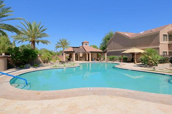 7525 E. Gainey Ranch Rd., Scottsdale, AZ 85258 Photo 38