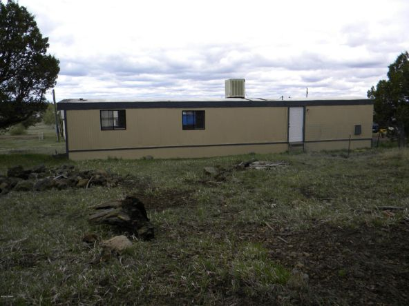 2205a Parkinson, Lakeside, AZ 85929 Photo 2
