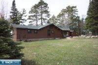 Home for sale: 4855 Ambassador Point Ct., Orr, MN 55771