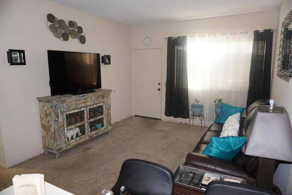 116 Maegan Pl., Thousand Oaks, CA 91362 Photo 7
