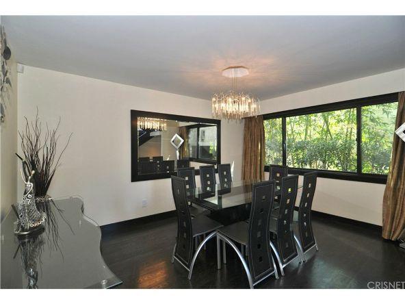 2663 Desmond Estates Rd., Los Angeles, CA 90046 Photo 6