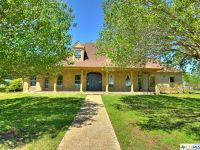 Home for sale: 644 Monkey, Elgin, TX 78621
