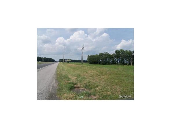 0 Route 113, Milford, DE 19963 Photo 1