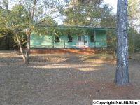 Home for sale: 2409 Charity Ln., Hazel Green, AL 35750