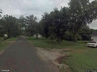 Home for sale: Caroline, Oran, MO 63771
