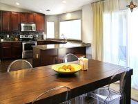 Home for sale: 1712 College Park, Clovis, NM 88101
