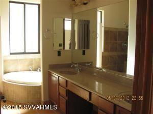 5125 N. Calico Dr., Camp Verde, AZ 86322 Photo 9