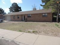 Home for sale: 2212 E. Olive, Deming, NM 88030