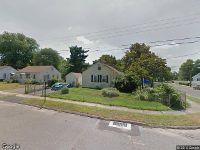 Home for sale: Handel, East Hartford, CT 06118