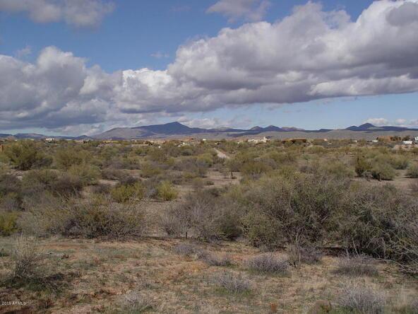 14100 E. Dove Valley Rd., Scottsdale, AZ 85262 Photo 6