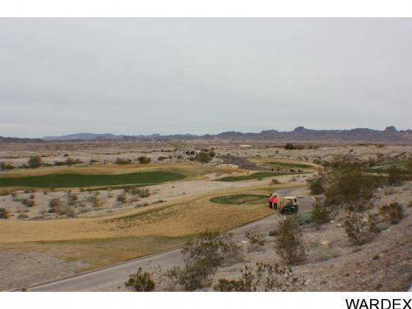 3187 Esmerelda Dr., Bullhead City, AZ 86429 Photo 13