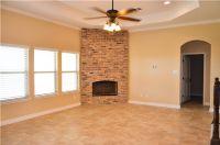 Home for sale: 7946 Snake River Dr., Corpus Christi, TX 78414