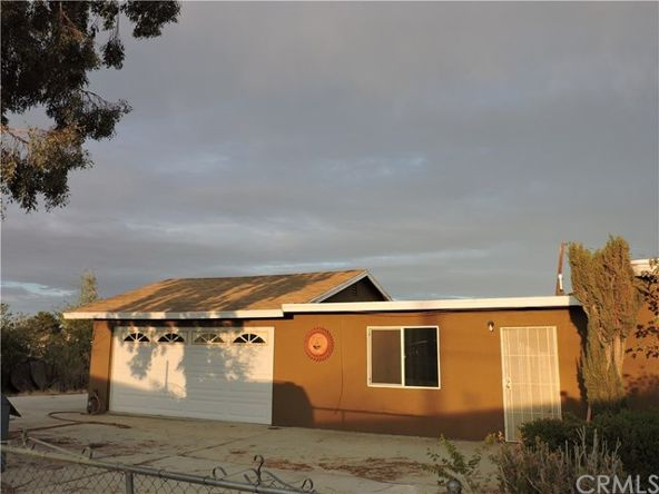 14261 City View Ct., Victorville, CA 92395 Photo 22