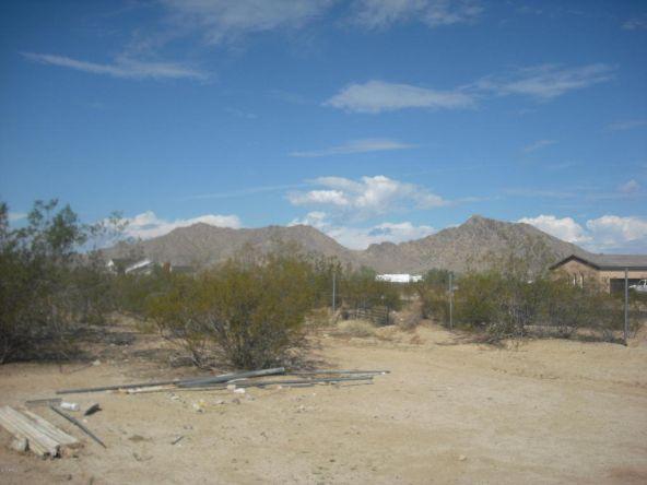 3907 W. Phillips Rd., Queen Creek, AZ 85142 Photo 49