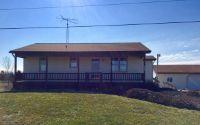 Home for sale: 1569 Carlisle Hwy., Charlotte, MI 48813