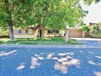 Home for sale: 41852 Shain Ln., Lancaster, CA 93536