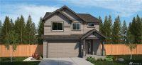 Home for sale: 2810 177th St. Ct. E., Tacoma, WA 98446