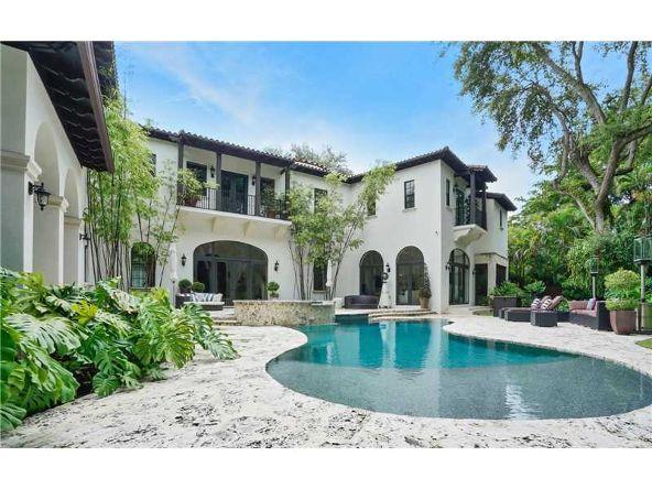 8301 Southwest 53 Avenue, Miami, FL 33143 Photo 32
