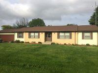 Home for sale: 473 North Jones Avenue, Amboy, IL 61310
