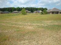 Home for sale: Lot 1 Sylvia Dr., Texarkana, TX 75503