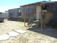 Home for sale: 2 R Rock Rd., Ash Fork, AZ 86320