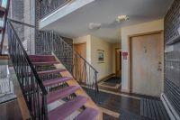Home for sale: 27 South Waiola Avenue, La Grange, IL 60525
