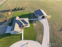 Home for sale: 24 Trailside Dr., Fort Morgan, CO 80701