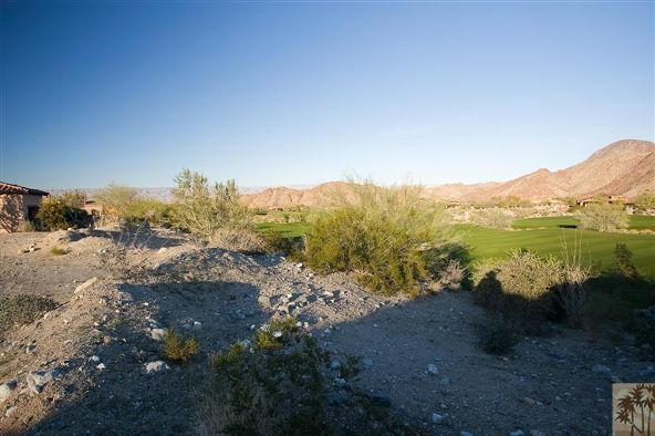 50674 Desert Arroyo Trail, Indian Wells, CA 92210 Photo 2