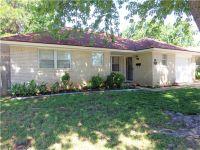Home for sale: 4748 Spiva Dr., Oklahoma City, OK 73115