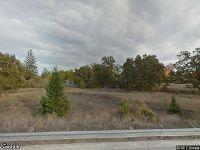Home for sale: Sierra College, Granite Bay, CA 95746