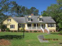 Home for sale: 428 Santee Dr., Santee, SC 29142