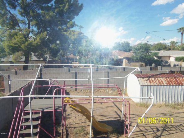 1030 E. Myrtle Avenue, Phoenix, AZ 85020 Photo 20