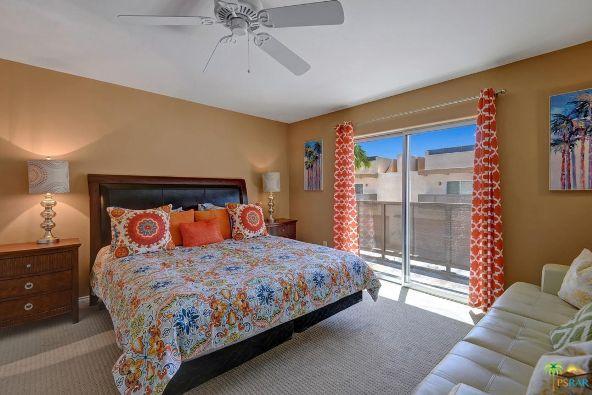 1526 N. Via Miraleste, Palm Springs, CA 92262 Photo 15