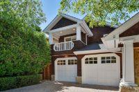 Home for sale: 2118 Ashton Ave., Menlo Park, CA 94025